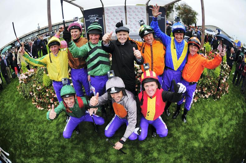 PAT SMULLEN: 'Your support means more than words can say'