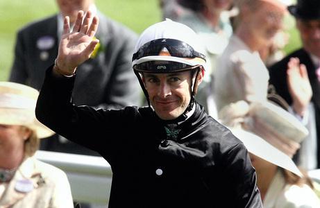 Shock victory for Villa Marina in Prix de l'Opera