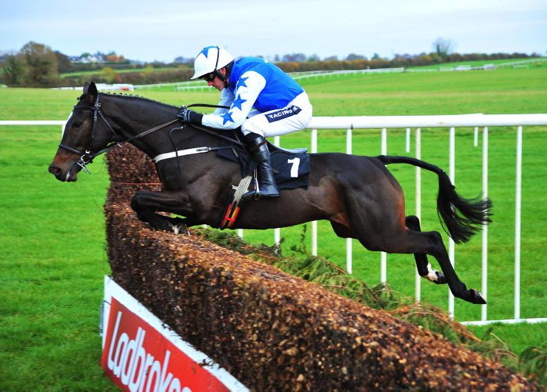 SALES: Find another Mabs Cross in Doncaster