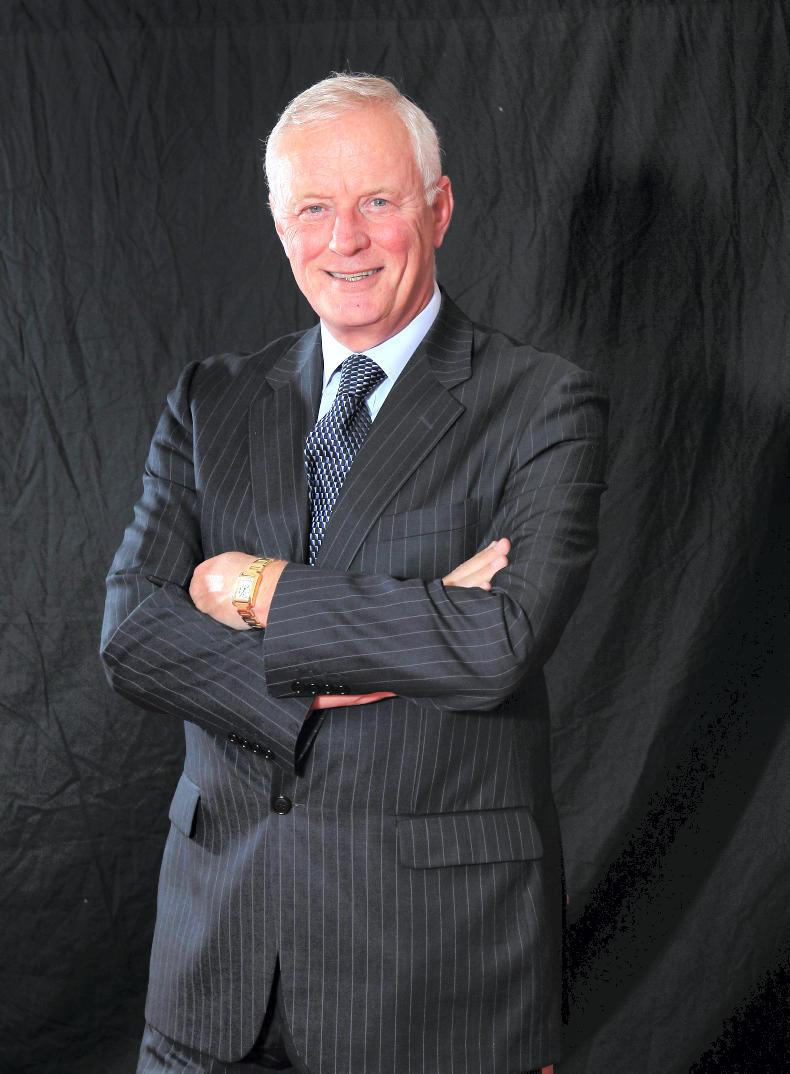 THE BIG INTERVIEW: Barry Hearn - 'The elitist has to go'