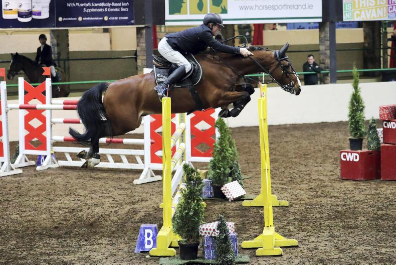 AROUND THE COUNTRY:  Donevan Erkindale delivers Grand Prix win for Floody