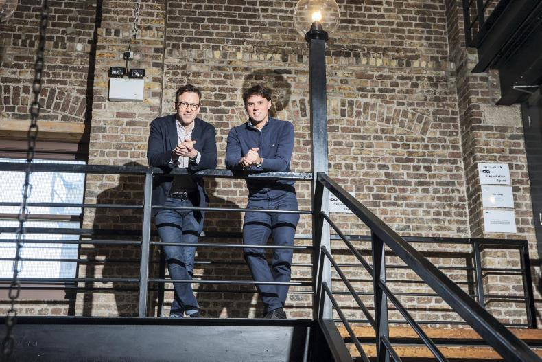 INTERVIEW: EquiRatings - A numbers game