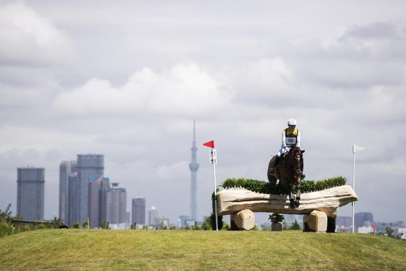 NEWS: Tokyo cross-country shortened due to weather concerns