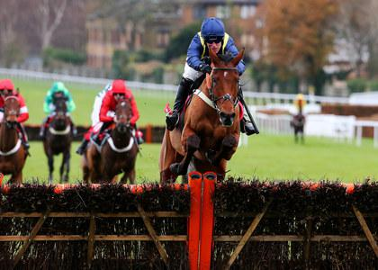 Fiddlerontheroof rises to Tolworth test