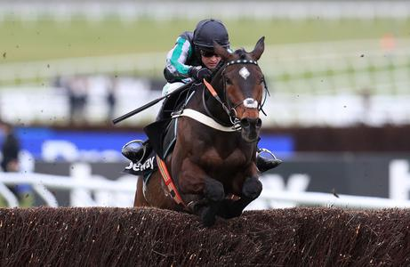 Altior to miss weekend run at Kempton