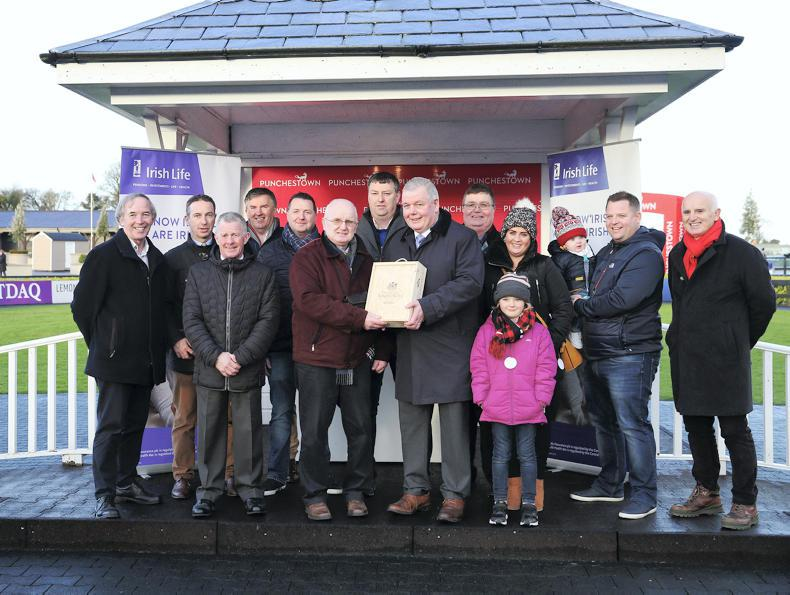 NEWS: Pat Smullen prompts jockeys to improve insurance cover