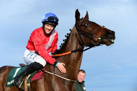 A Plus Tard takes direct Festival route after missing Leopardstown run