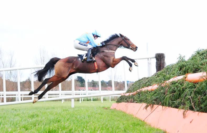Un De Sceaux another AQPS triumph