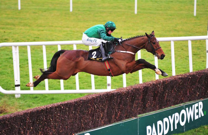 Footpad to relaunch career in America