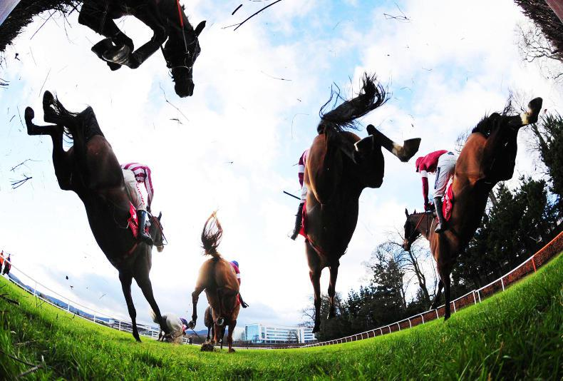 LADBROKES NAP TABLE: Selections for the weekend Feb 29th