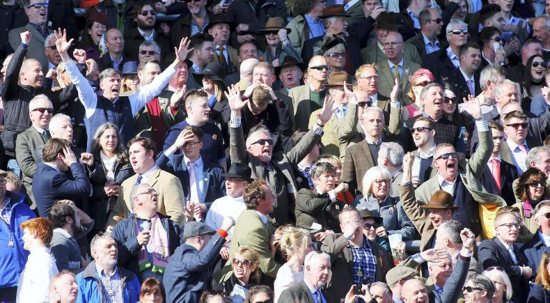 CHELTENHAM: Ante Post Betting - Wicked or Wonderful?