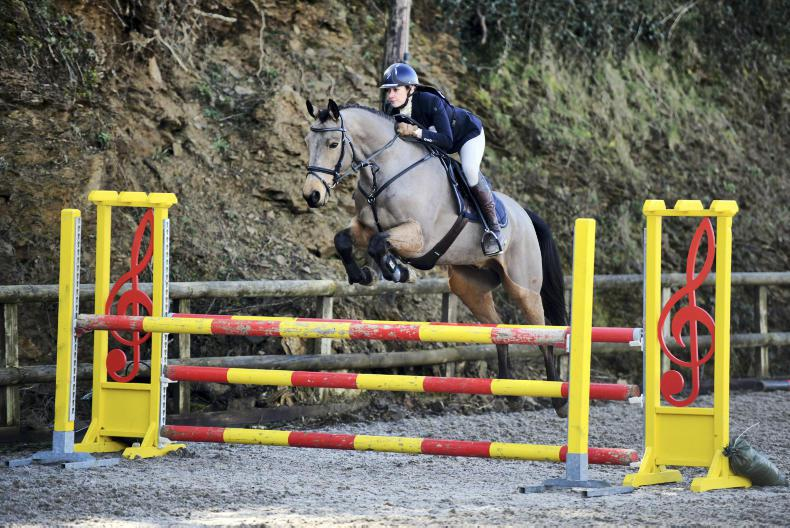 AROUND THE COUNTRY:  Over 200 entries at competitive league