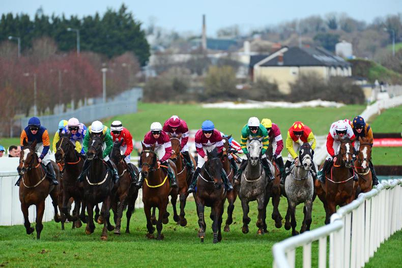 LADBROKES NAP TABLE: Weekend selections March 7/8th