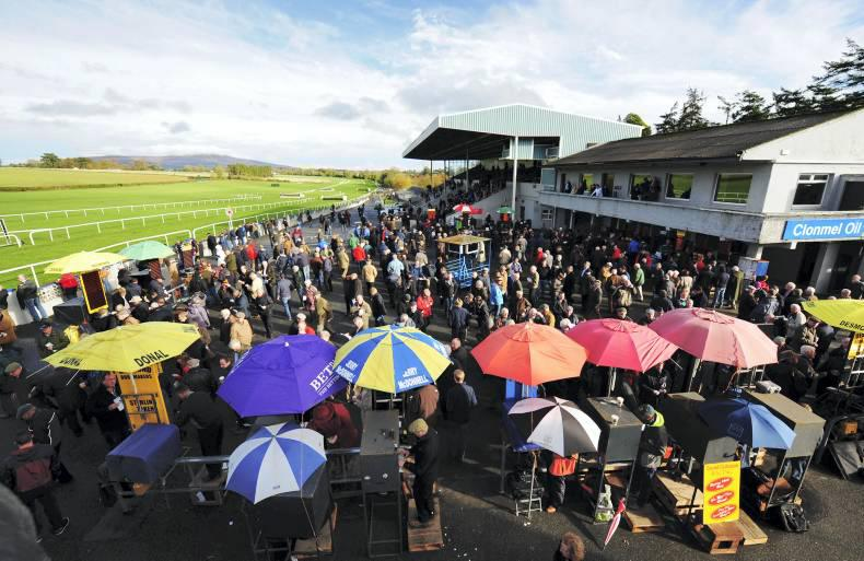 Letter to the Editor: Betting industry need sea-change in Government policy