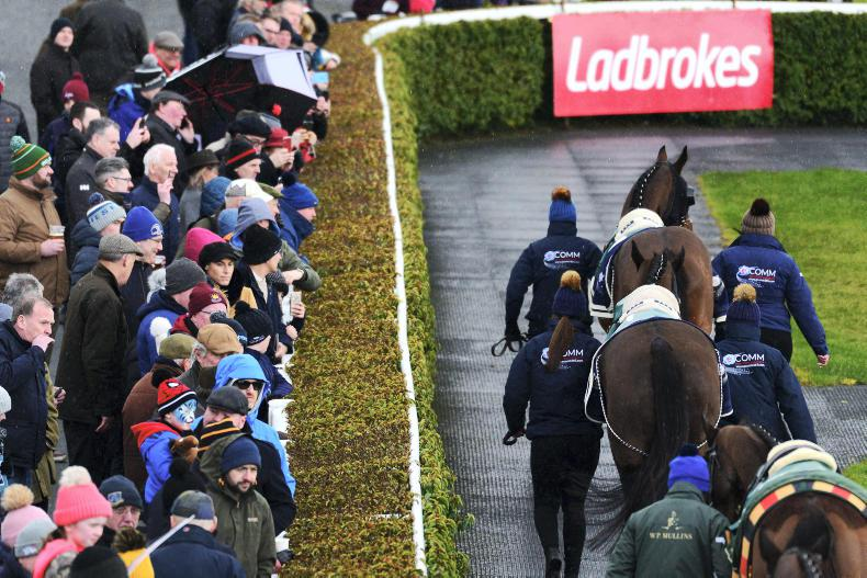 LADBROKES NAPS TABLE: Weekend naps for Sat/Sun March 14/15th