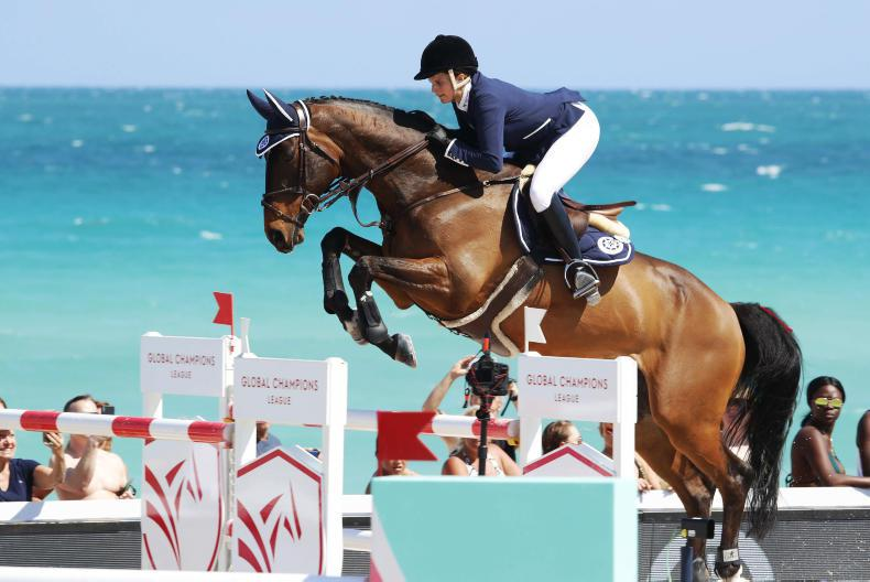 GCT of Mexico, Miami and Shanghai postponed due to Covid-19
