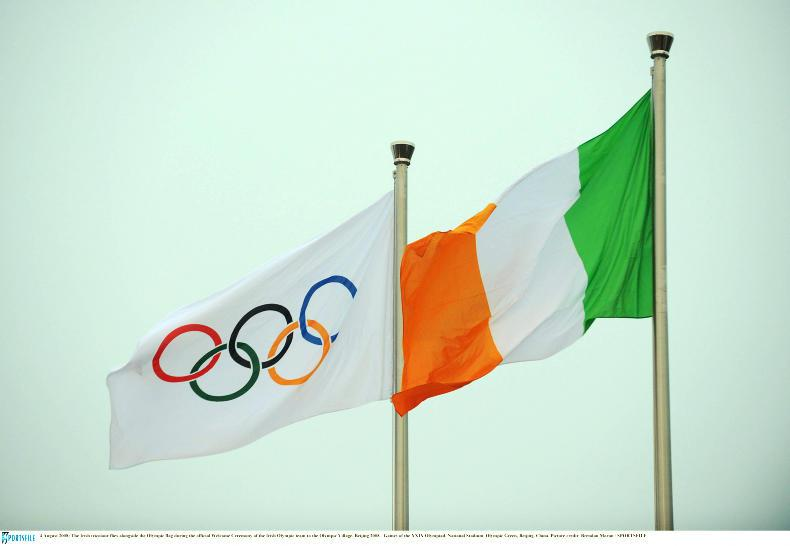 NEWS: July 2021 date now set for Olympic Games