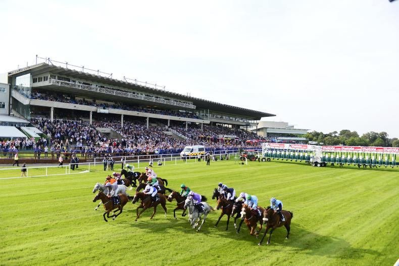 QUIZ: Can you name every racecourse in Ireland and Britain?