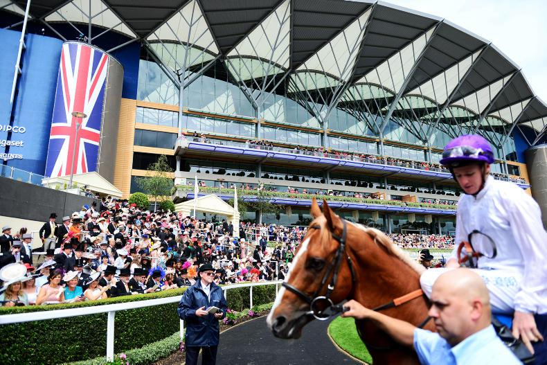 QUIZ TIME: Test your knowledge on some of the biggest events in racing