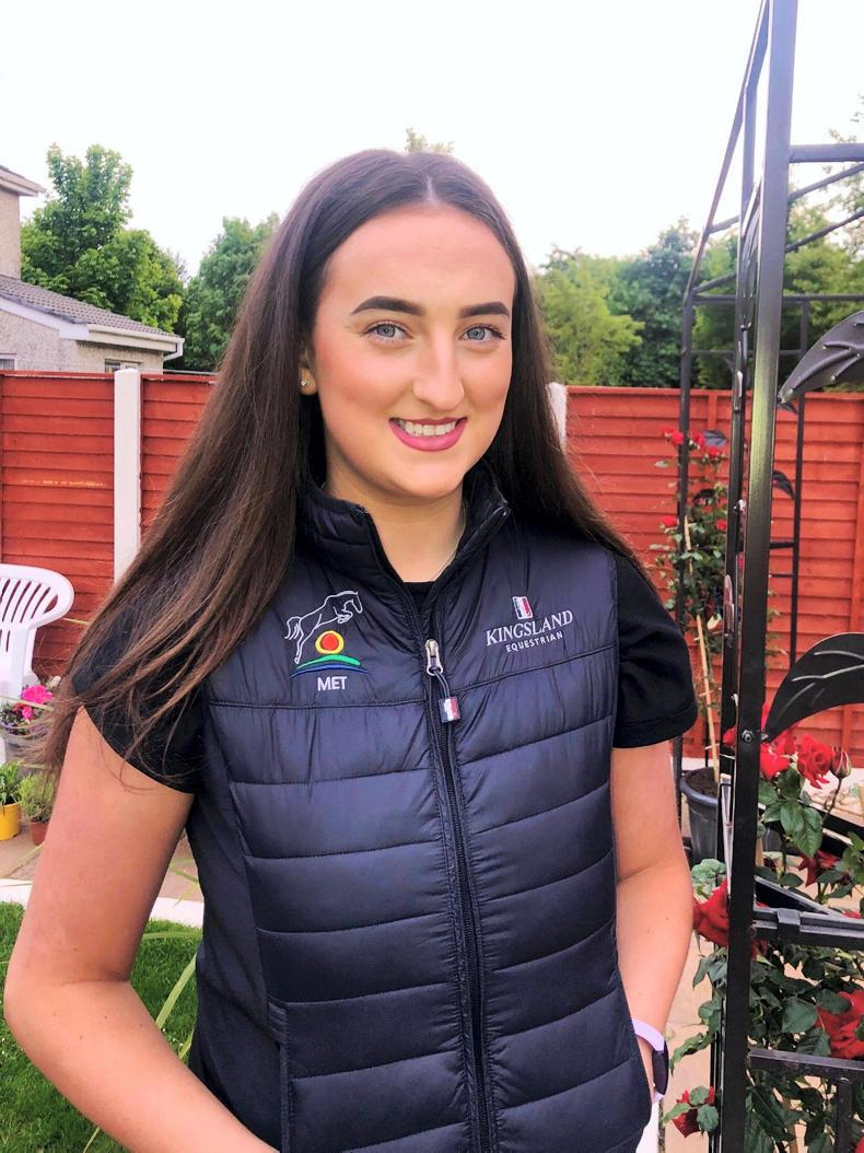 ADVERTORIAL: Dunboyne College students excel