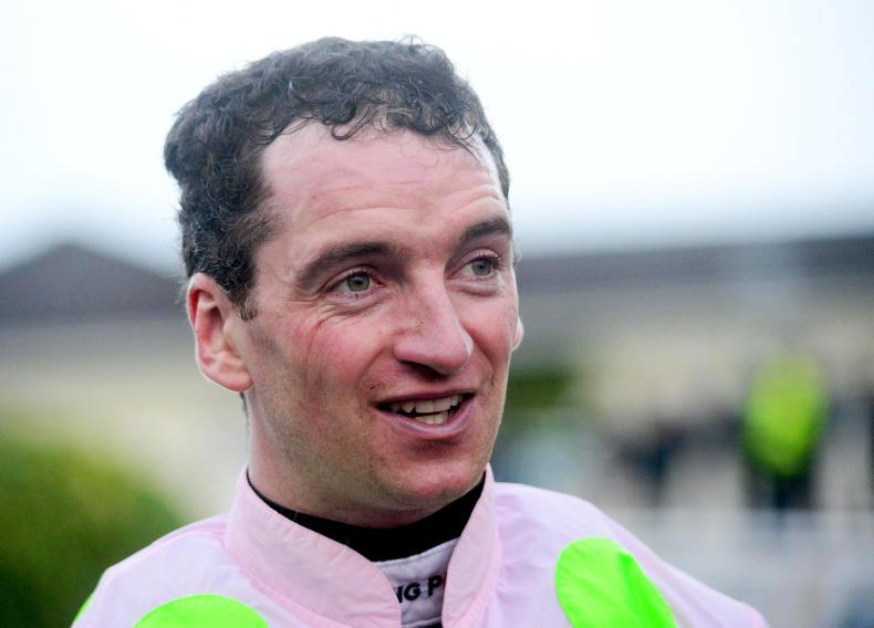 NEWS: Racing stars back unique Galway initiative
