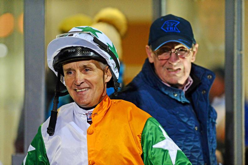 NEWS: Sidelined McCullagh aiming for August return