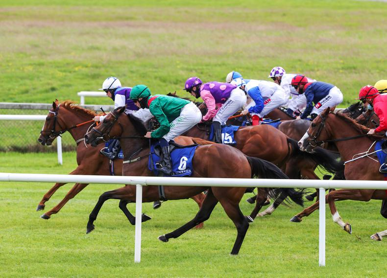 LADBROKES NAP TABLE: Selections for weekend August 8/9th