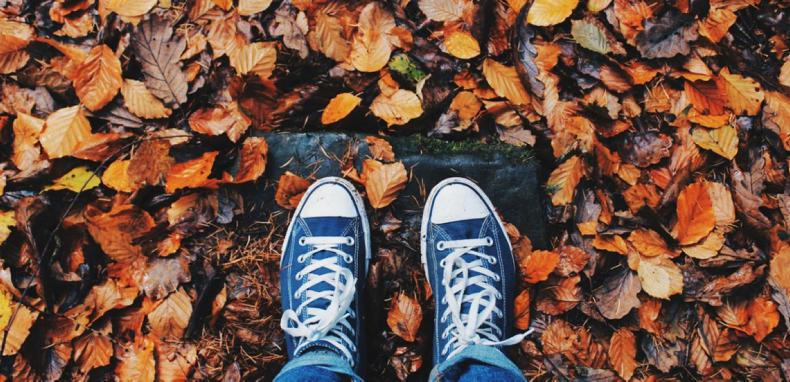 HEALTH: Seasonal Affective Disorder