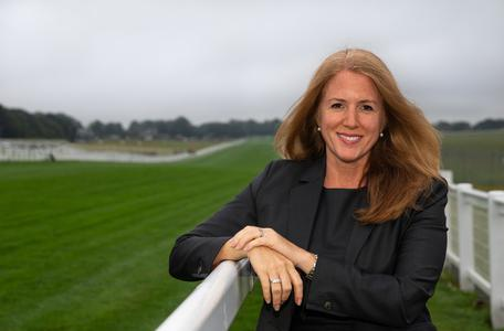 Jockey Club chief executive stands down after review into allegations