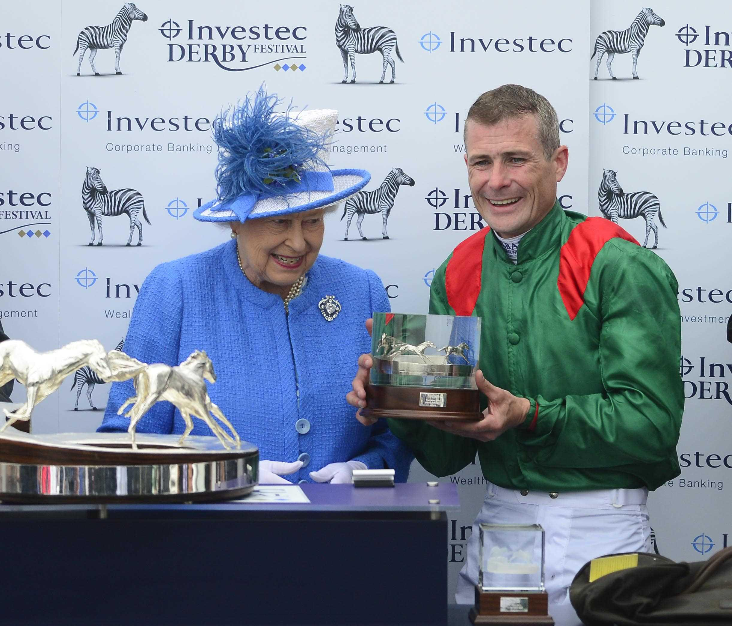 PAT SMULLEN: 'He was the guy that turned up every day, 110%'