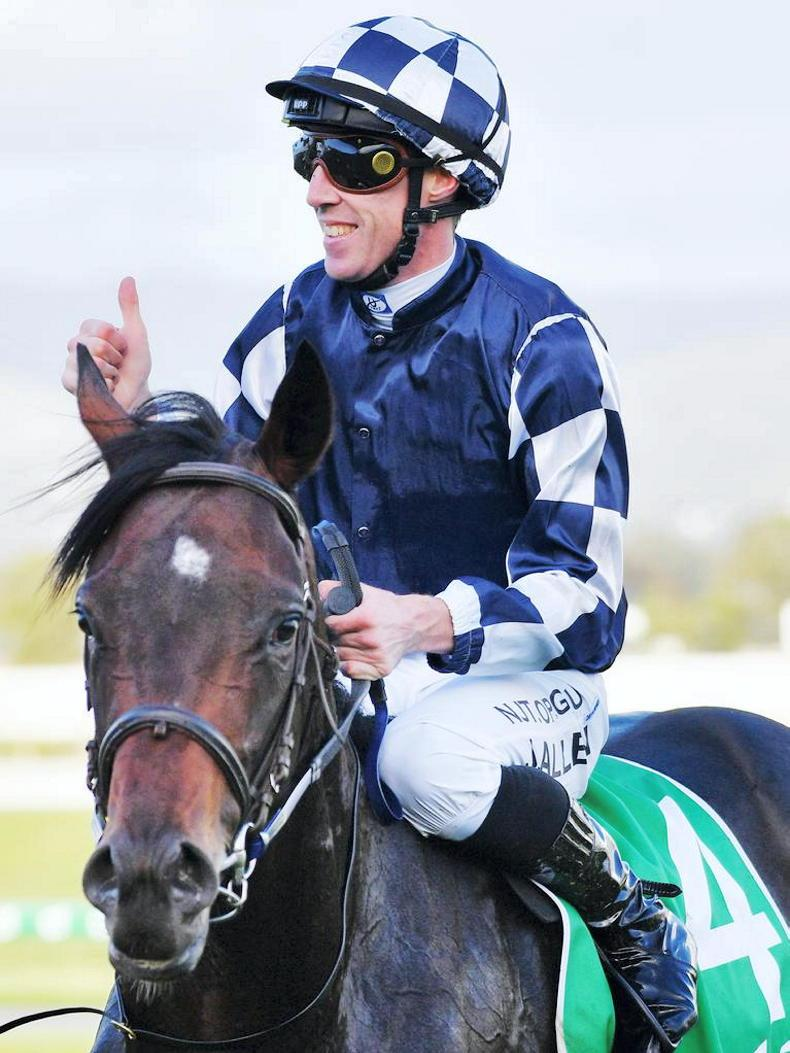 AUSTRALIA: Russian Camelot eyes Melbourne throne