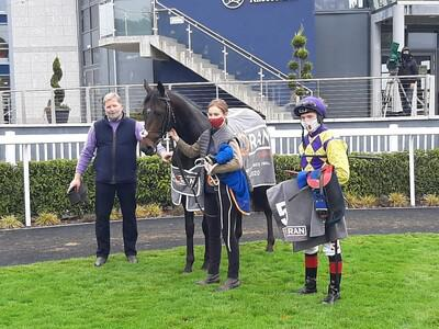 Ecliptical pounces for Keane and Lyons