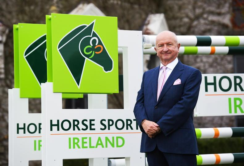 NEWS: 'This is not just a sport, it's a livelihood and it is now at stake'