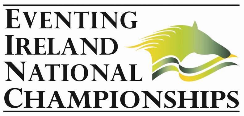 Inaugural EI National Championships for Cork