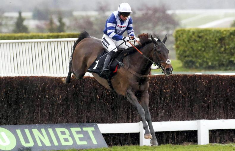 SIMON ROWLANDS: Tactical masterclass by Frost on Frodon