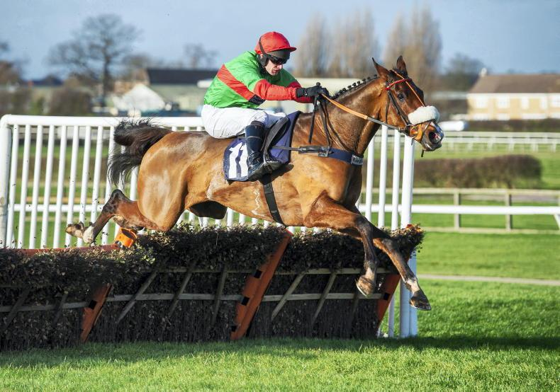 DONN MCCLEAN: The White Mouse looks over-priced in the feature