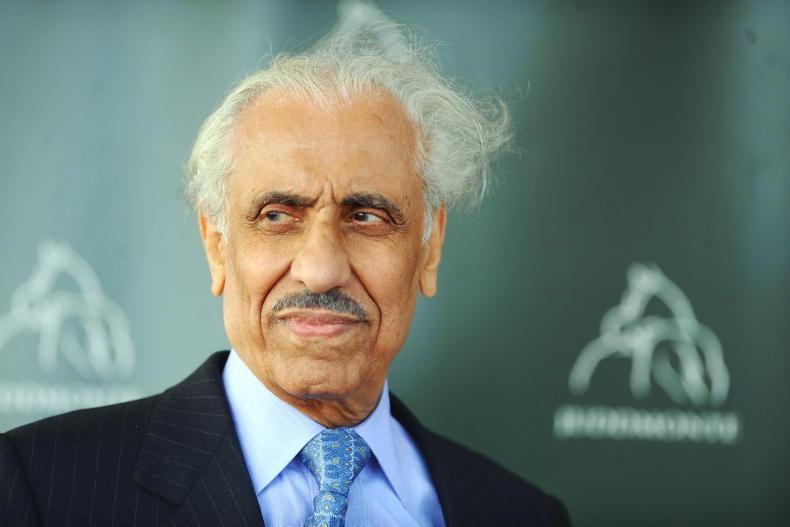 NEWS: Death of Prince Khalid Abdullah