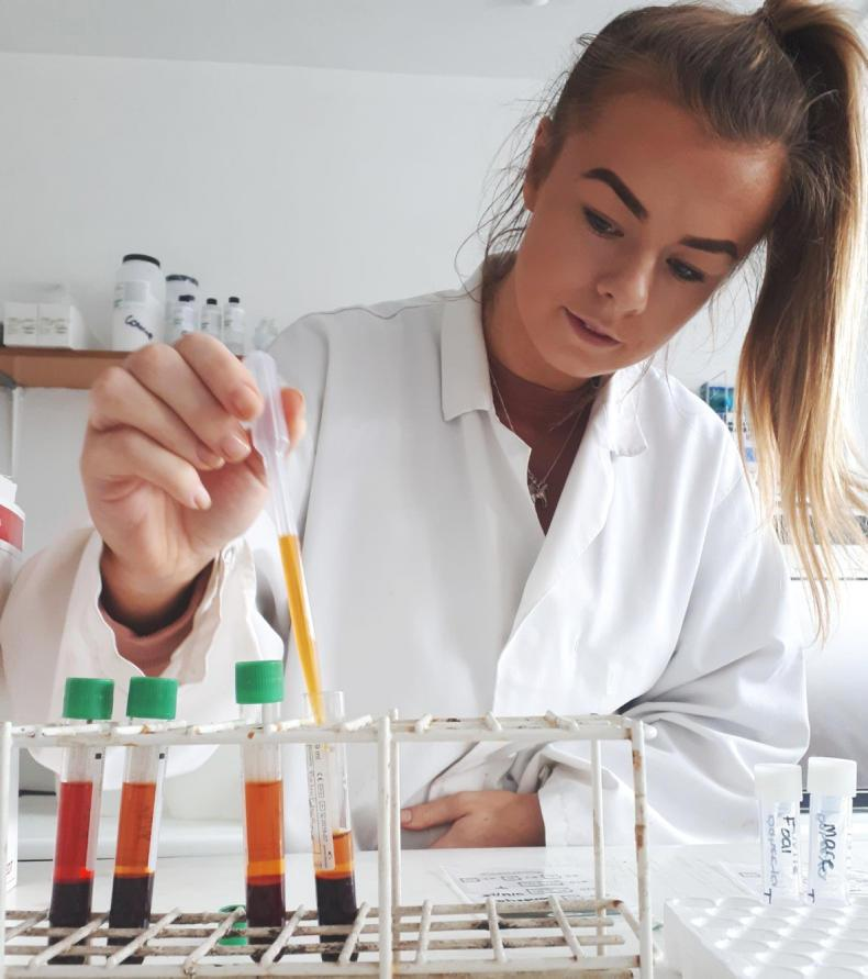 EDUCATION FEATURE 2021: Endless career options for UCD graduates