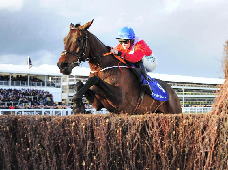 GOLD CUP: Plus Tard appeals for Gold