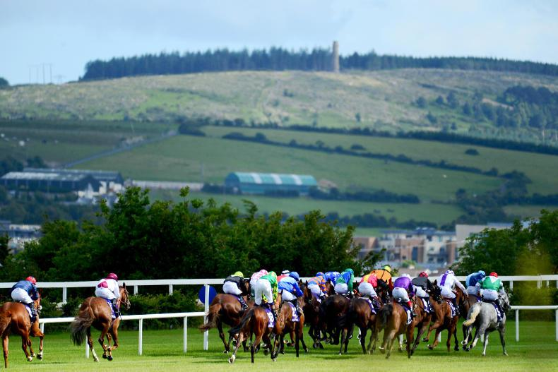 LADBROKES NAP TABLE: Weekend selections March 6/7th