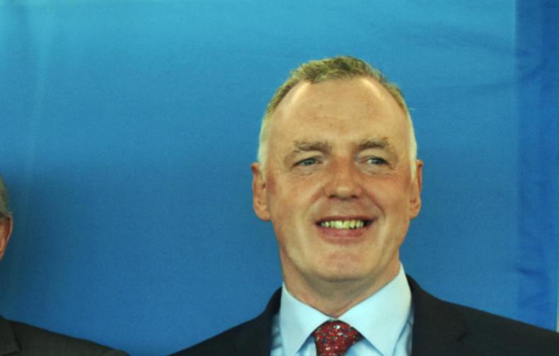 BREEDING INSIGHTS: Grade 1 success for Galway's Murphy