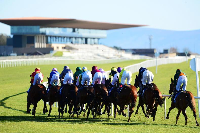 LADBROKES NAP TABLE: Selections for week March 27th/28th