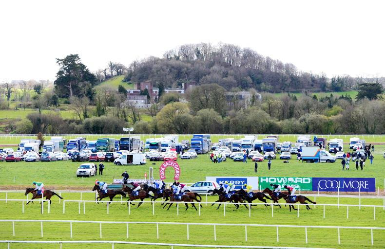 PTP: Delighted to have our 'wonderful sport' back