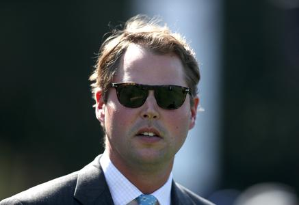 Fellowes fears Melbourne Cup changes may rule out European challenge