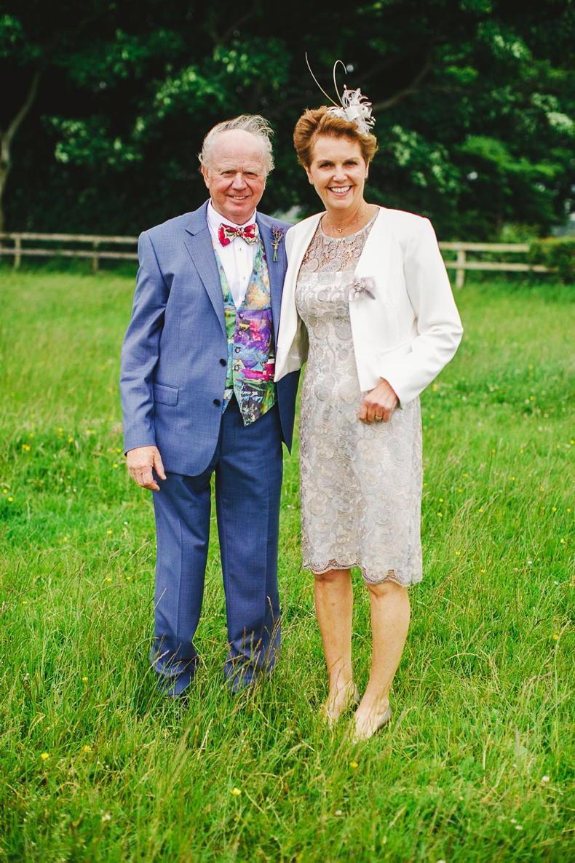 APPRECIATION: Heartfelt tributes paid to Philip White