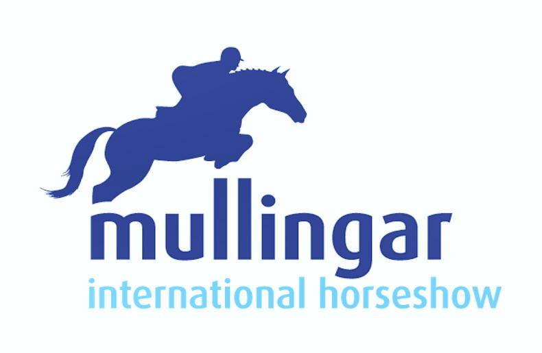NEWS: Wave of support for Mullingar International