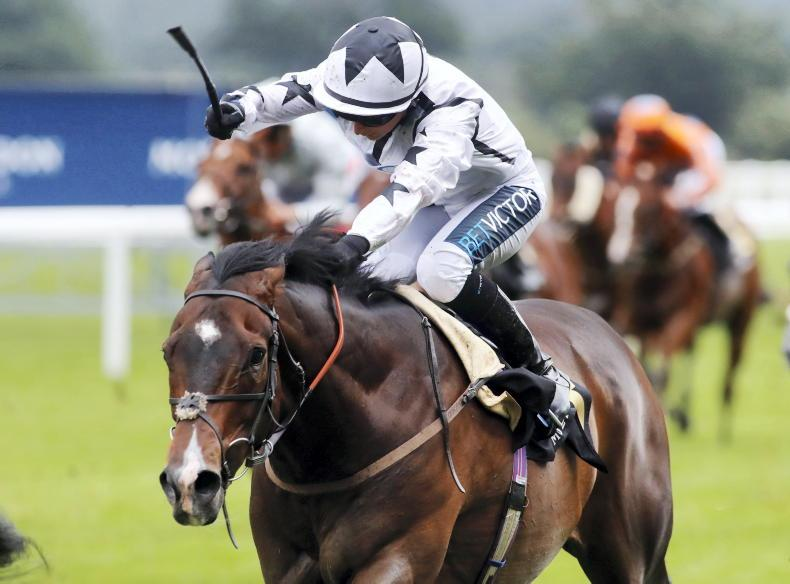 BRITISH PREVIEW: Victoria Cup and Lingfield Derby Trial selections