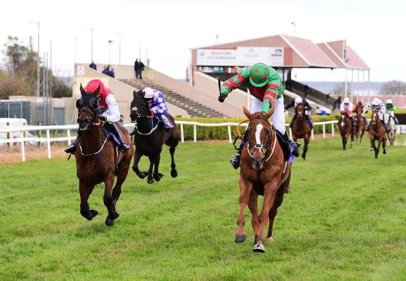 NEWS: Extra fixtures and more stables bring relief