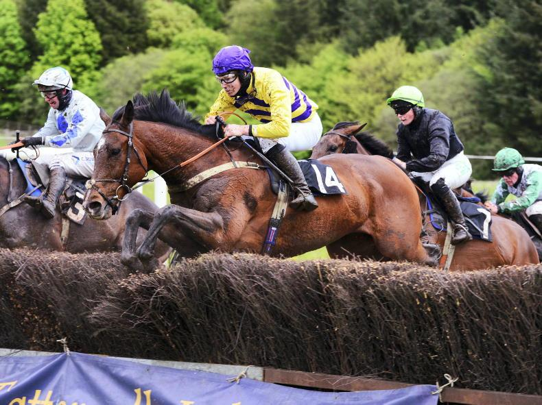 POINT-TO-POINT RATINGS: William Tyndale pulls through in tough conditions