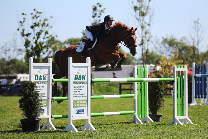 INTERNATIONAL: Three-star wins for Pender and Lennon